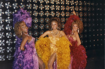 dreamgirls2a