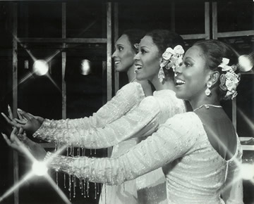 dreamgirls5b